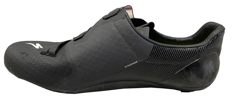 Chaussures S-Works 7 Road