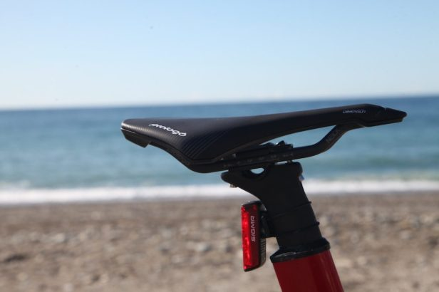 BH G8 Burgos-BH FSA Vélos Équipes Pros 2020