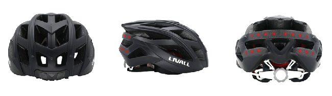 Livall BH60 SE