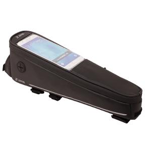 Zefal Console Pack T1T2T3