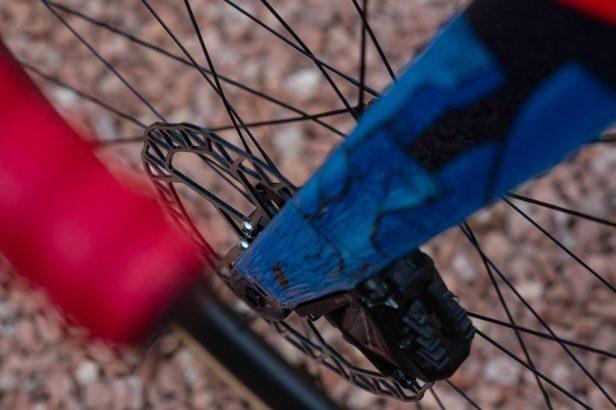 Ceratizit-WNT Cycling Pro Orbea Orca OMX