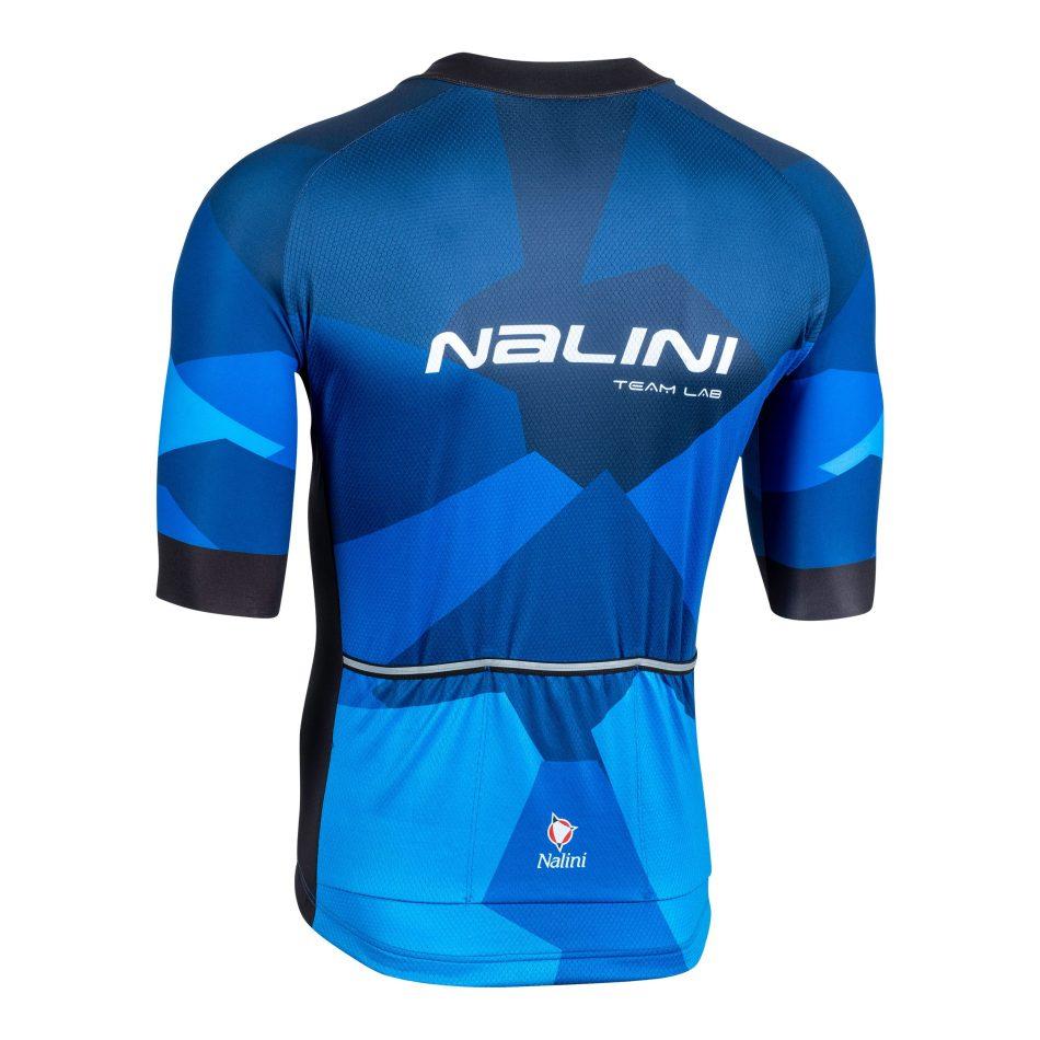 Promotion tenues personnalisées Collodi-Castro Nalini