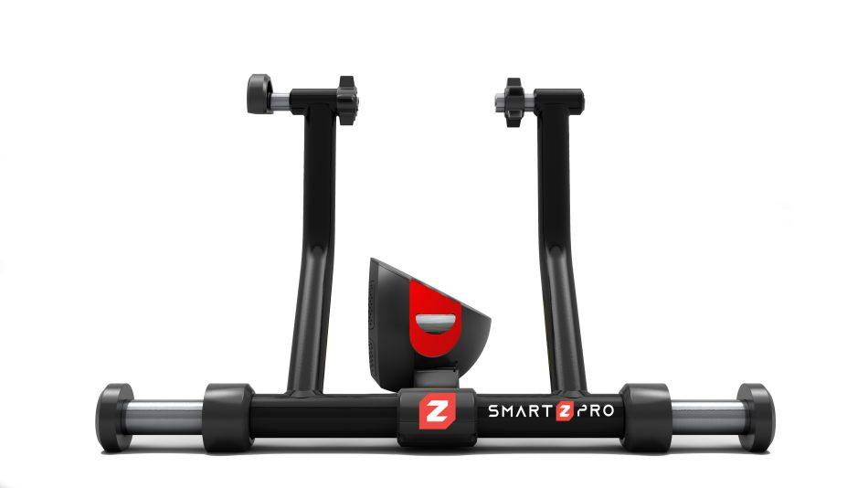 Home-traines Connectés Zycle Smart Pro