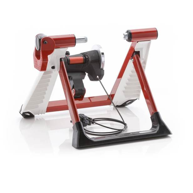 Home-Trainer Elite Novo