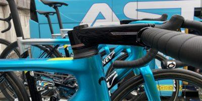 Omloop Het Nieuwsblad 2020 Astana Pro Team