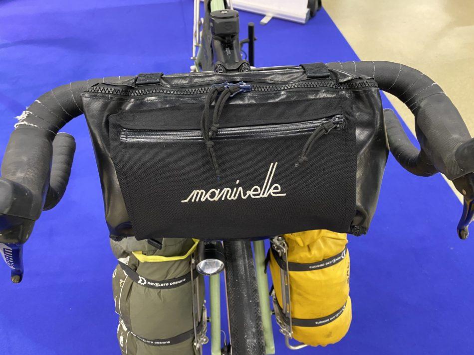 Manivelle Vélo In Paris