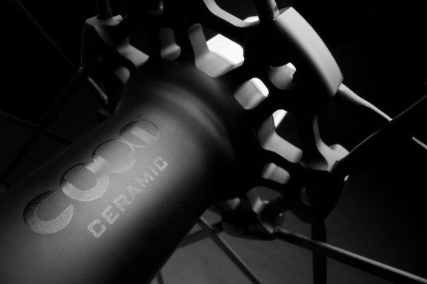 Fulcrum Racing Zero Carbon CMPTZN DB