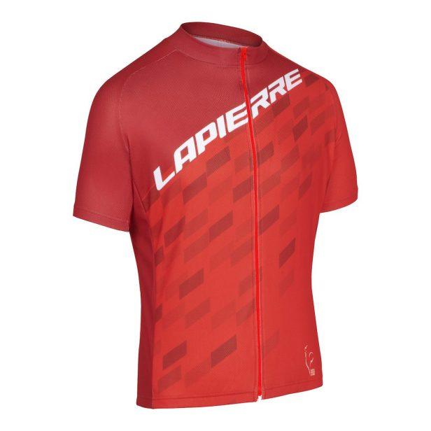 Lapierre Textiles 2020