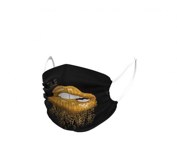 Alé masques