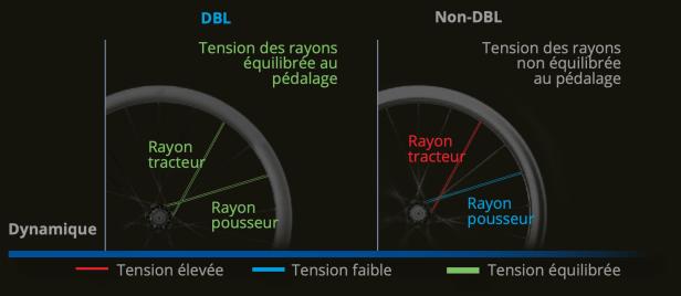 Giant Wheelsystems SLR