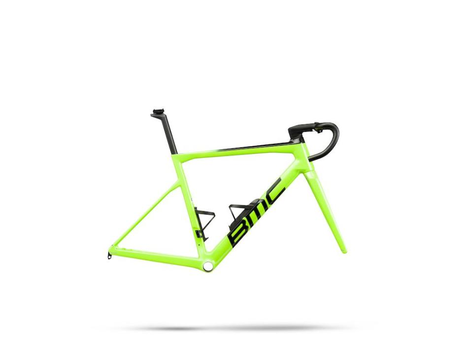 BMC SLR Teammachine 01 2021