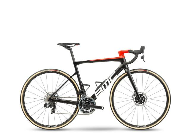 BMC Teammachine SLR01 2021