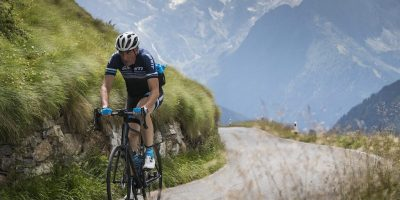 2020 Test Giant Defy Advanced Pro 3