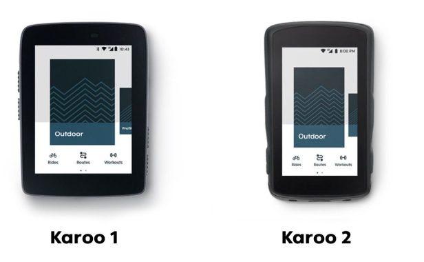 Hammerhead Karoo II