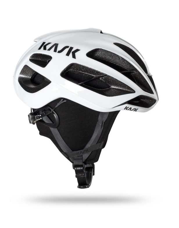 Kask Merino Winter Cap