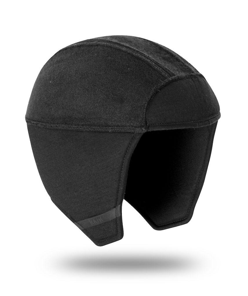 Kask Merino Winter Cap