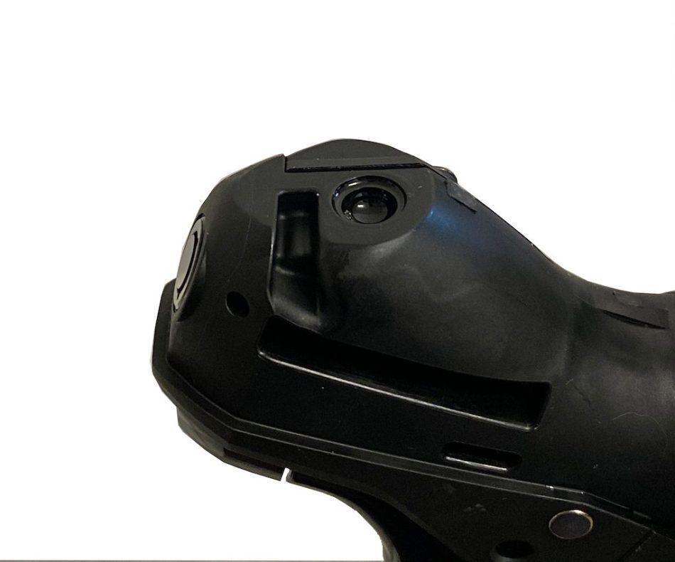 Purger freins vélo
