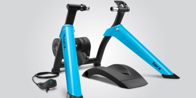 Tacx Boost 2020