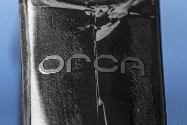 Orbea Carbon Raw Myo