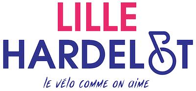 Lille-Hardelot 2021