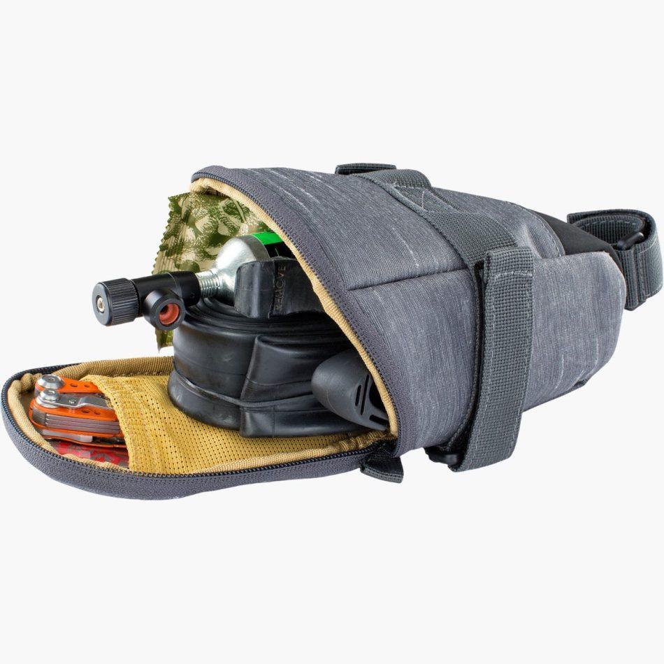 Evoc Seat Bag Sacoche