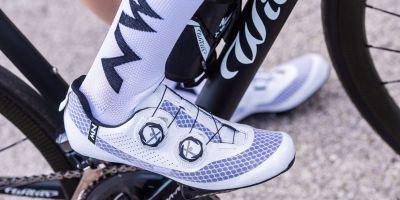 Chaussures Northwave Mistral