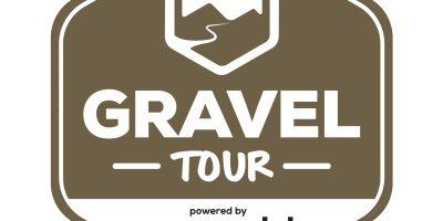 2021 Gravel Tour Cannondale