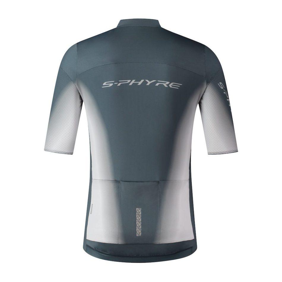 Shimano S-Phyre 2021
