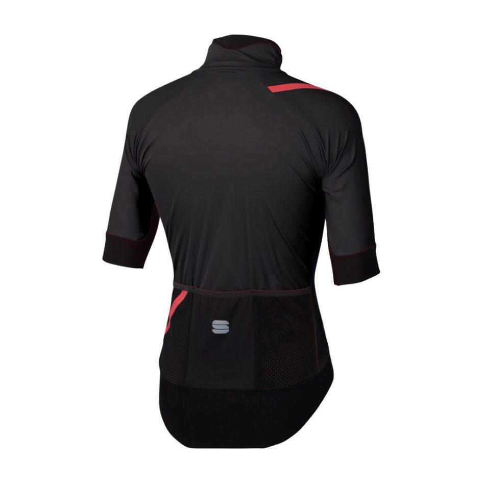 2021 Sportful Fiandre Pro veste Imperméable