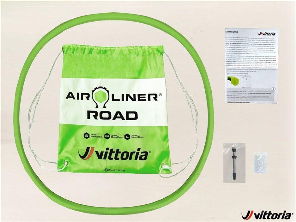 2021 Vittoria Air-Liner Road Tubeless