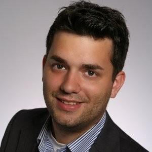 Philipp Rauschnabel, PhD