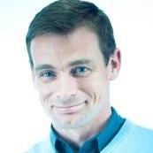 Grégory Maubon, PhD