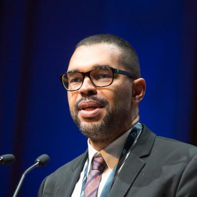 Emmanuel Keïta