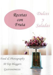 http://issuu.com/kukisquare/docs/food___photography_30_top_bloggers_