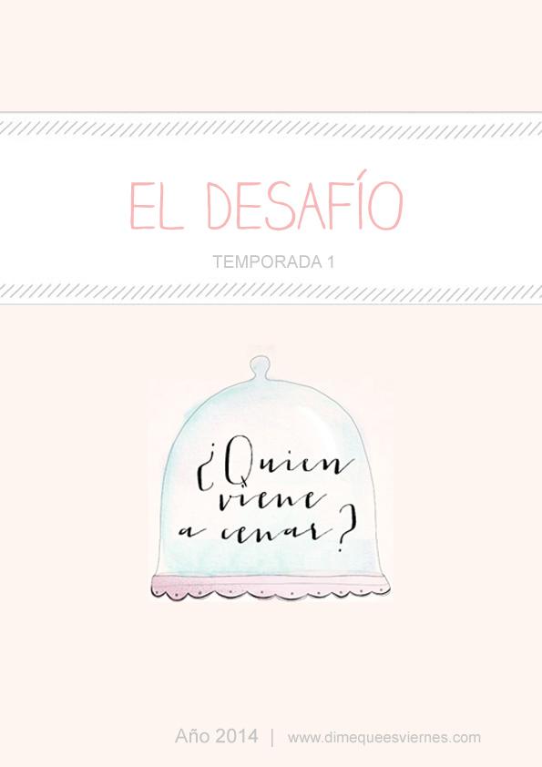 http://issuu.com/patriciasanchez9/docs/el_desaf__o_quien_viene_a_cenar_t1/0