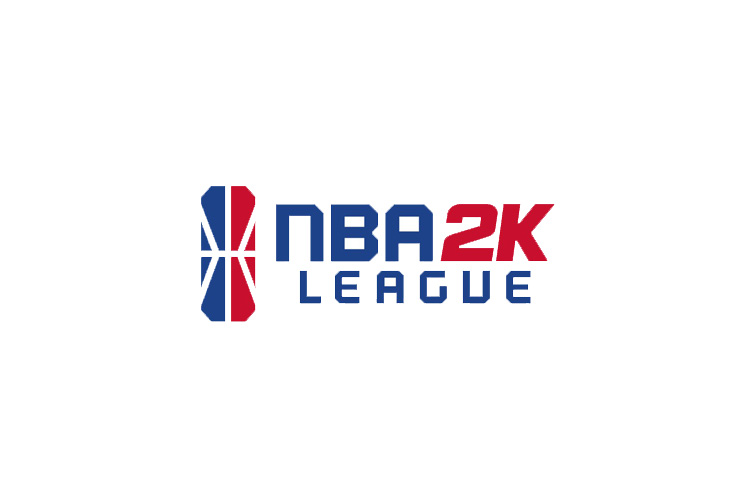 """NBA 2K League Refreshes Anheuser-Busch's """"Official Beer of"""
