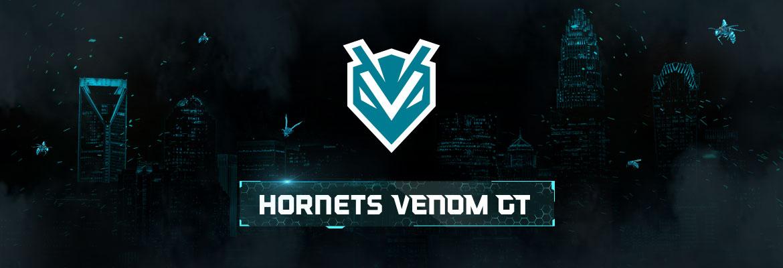 hornetsvenom_siteheader_1170x400.jpg