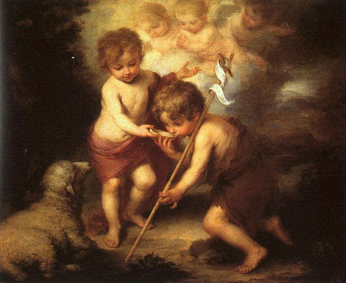 https://i2.wp.com/dimeunapalabra.marianistas.org/wp-content/uploads/2008/09/0913.jpg