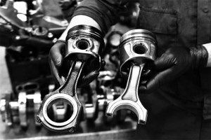 reparaciones-averias-motor-santiago 2
