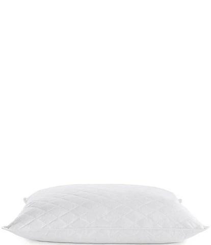 pillows dillard s
