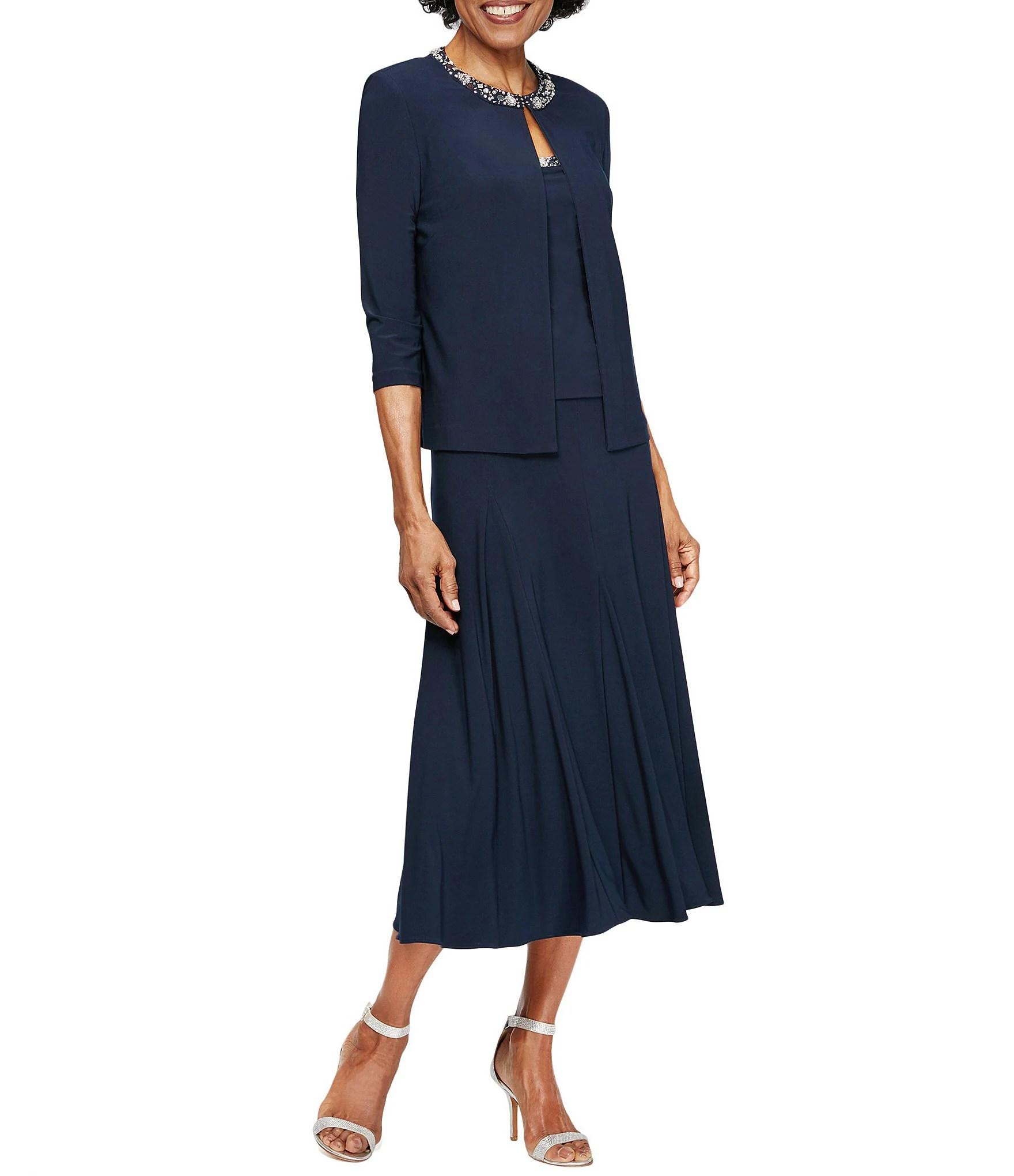 Macys Gowns Sale