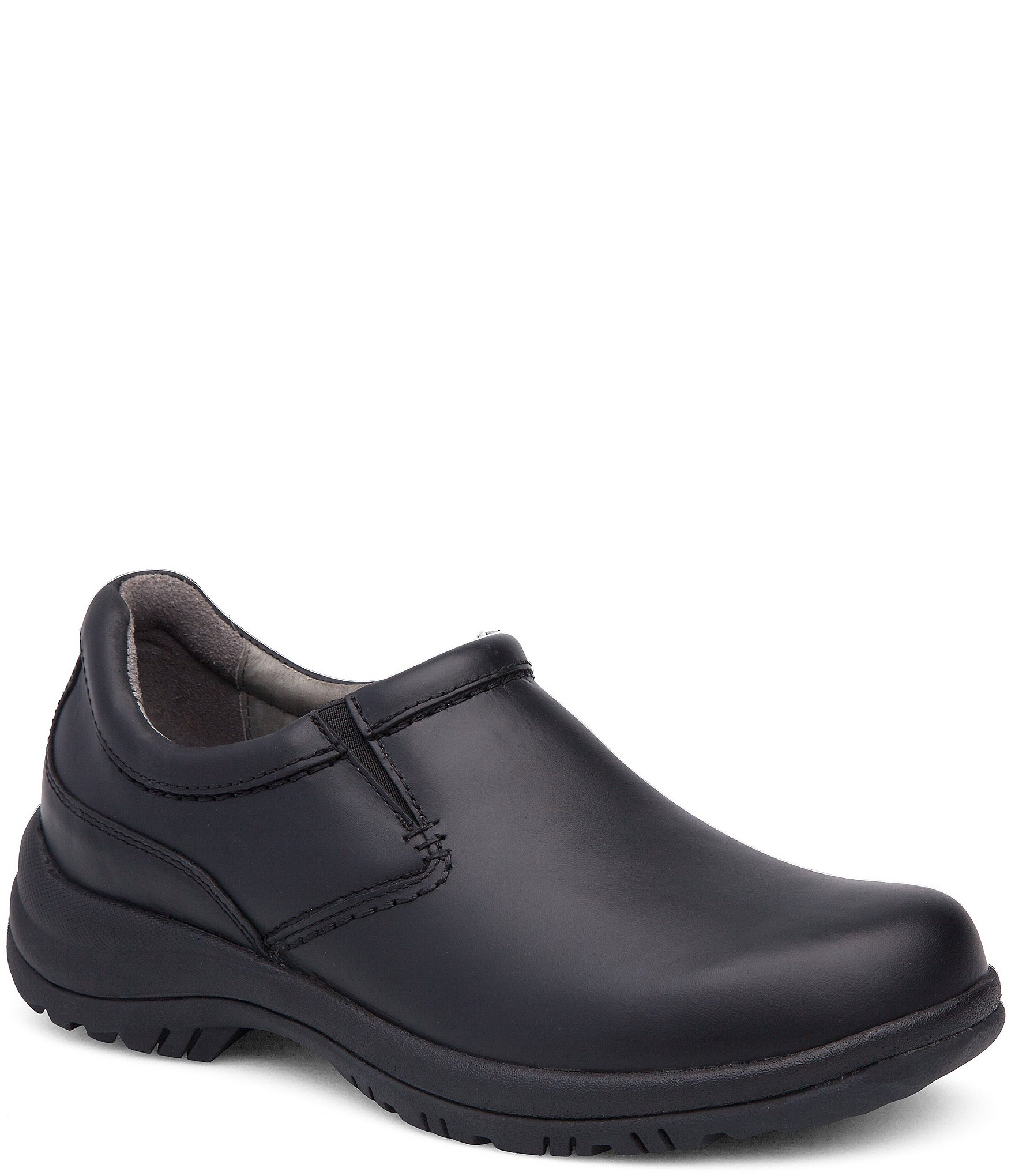 Dansko Shoes Younkers