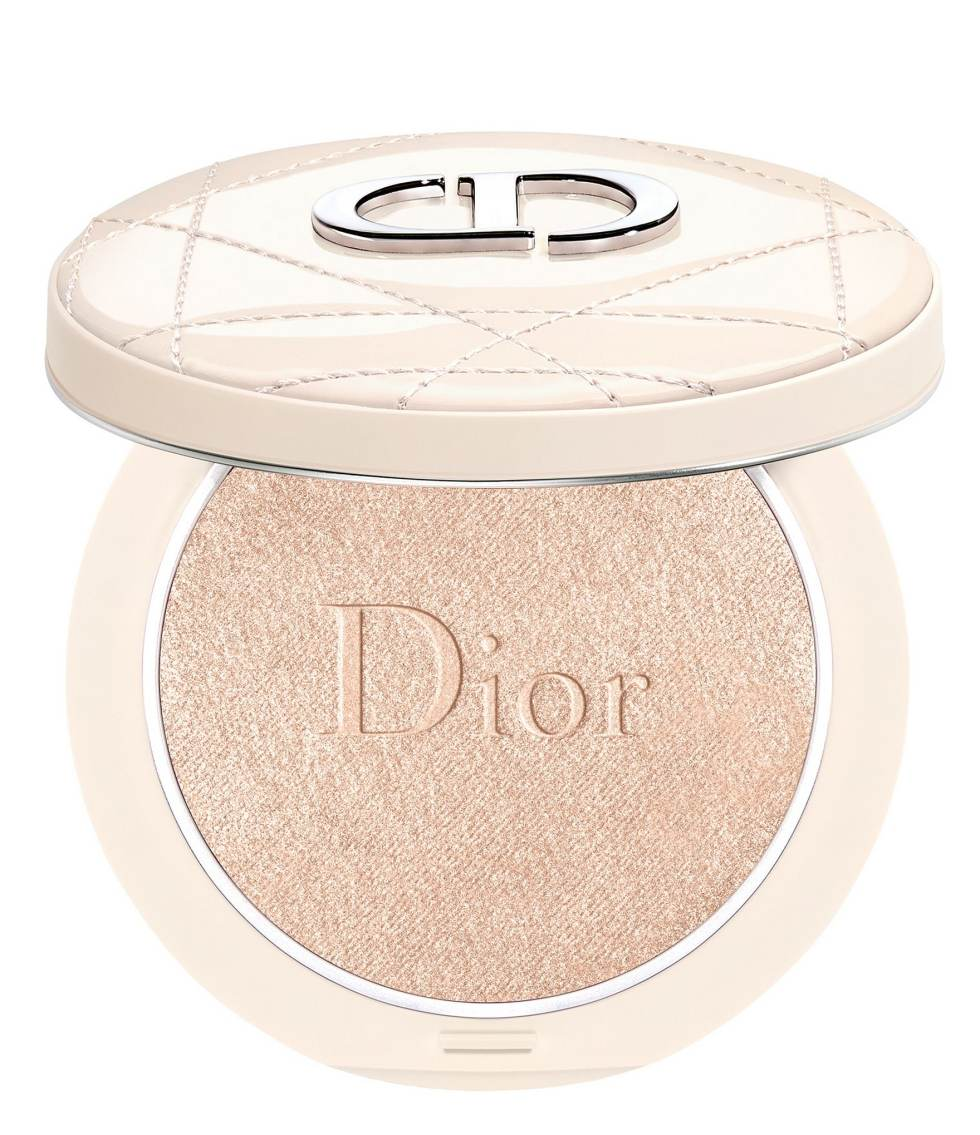 Dior Forever Couture Luminizer Highlighter Powder | Dillard's