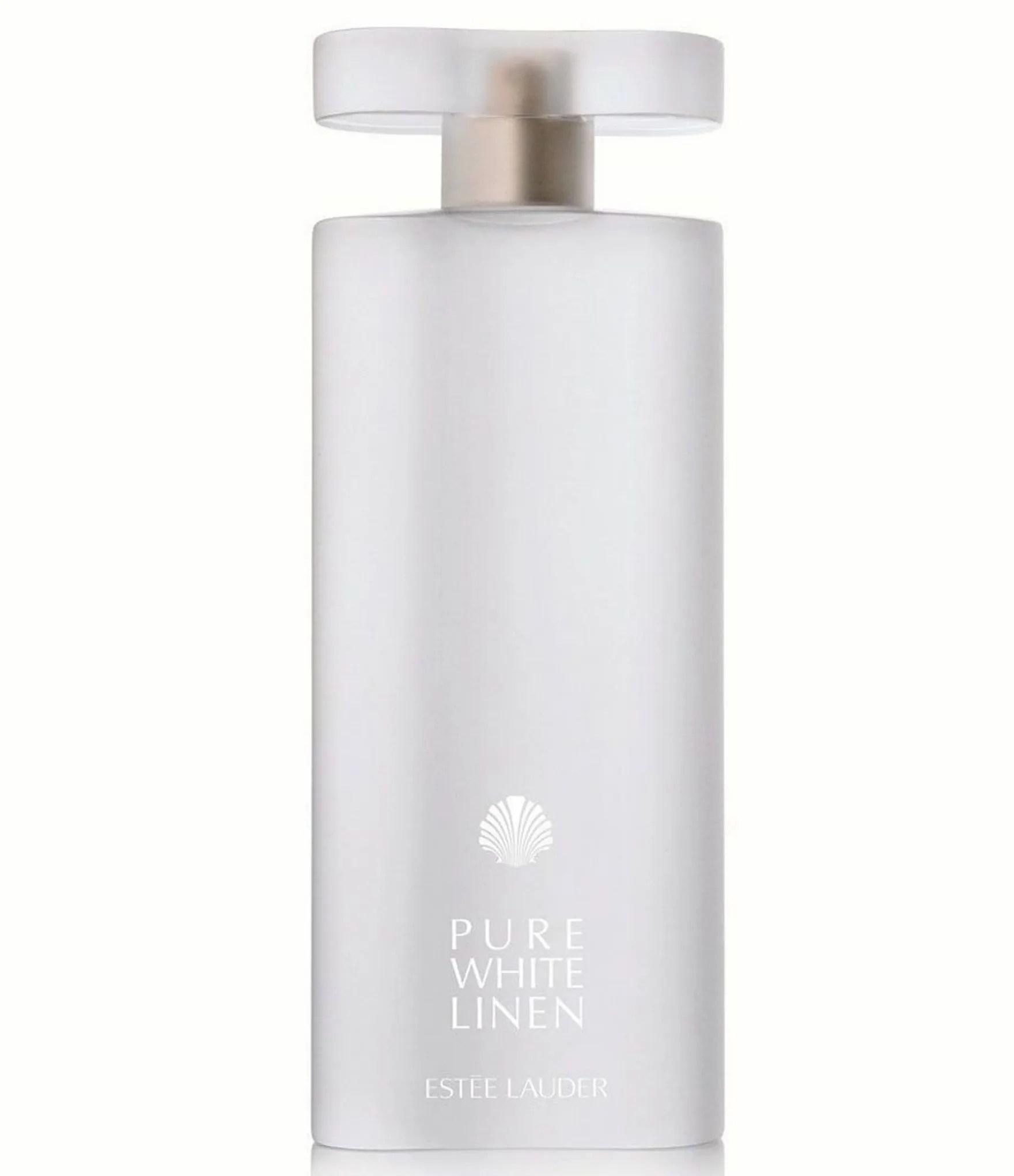 Fresh Linen Home Fragrance