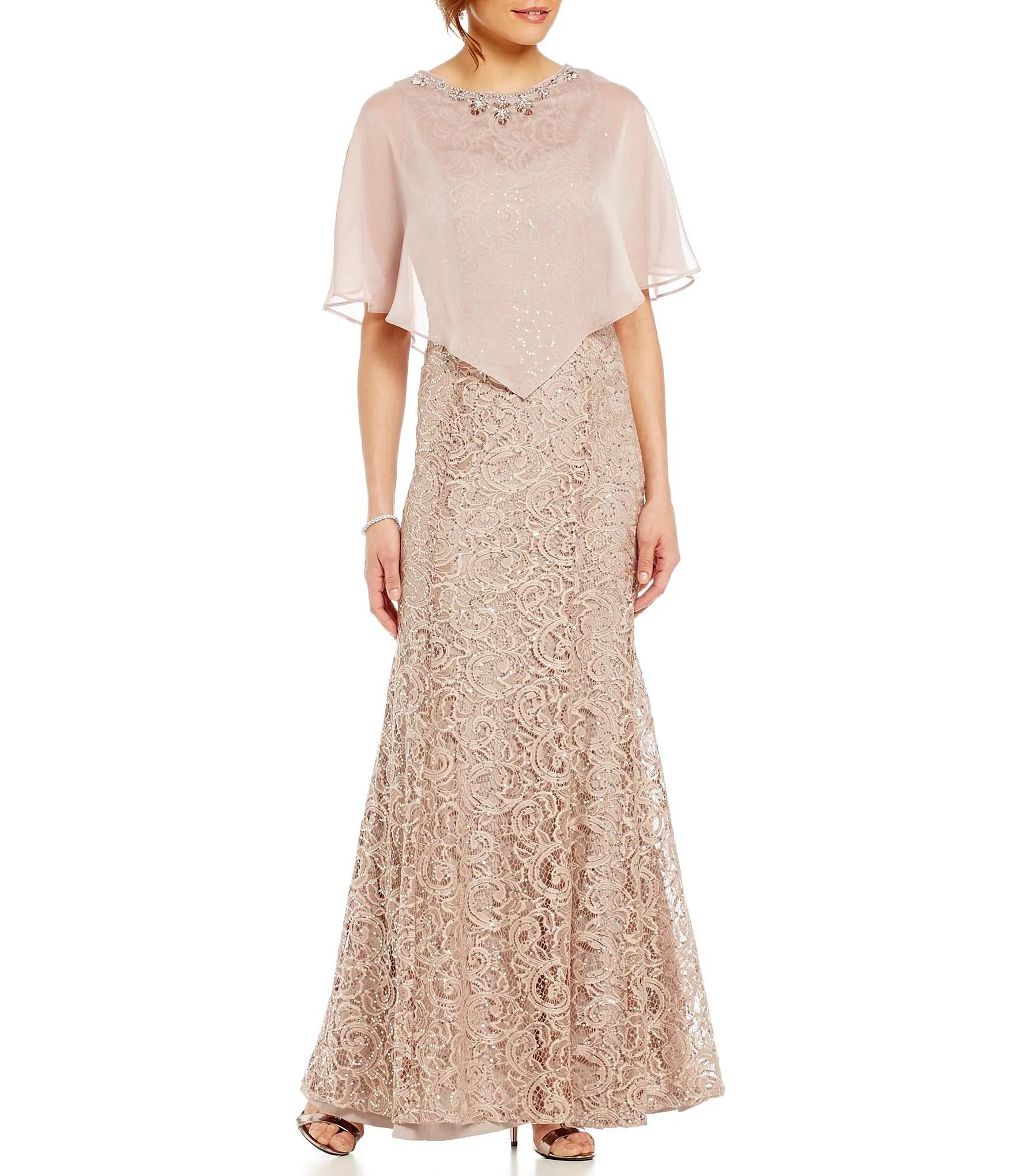 Dillards Evening Dresses