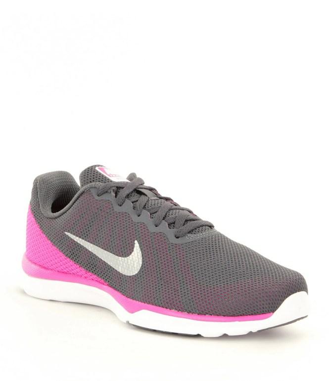 watch ccf11 35605 ... Nike Lunarglide 5 V Shield Black Pink Leopard 55702072 64 00 Nike  Womens Lunarglide 5v ...
