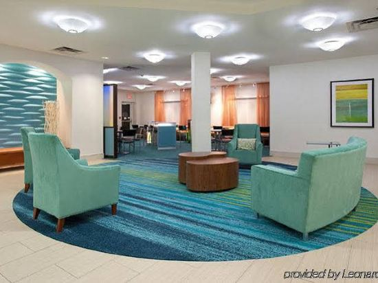 springhill suites portland airport multnomah price address reviews