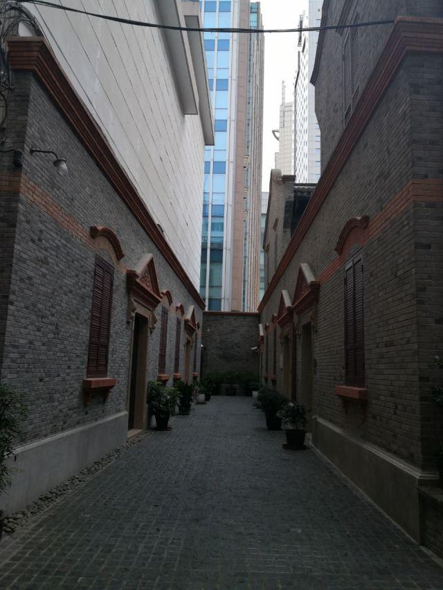 毛澤東舊居景點-上海旅遊評論-2019年12月2日旅行指南-Trip.com