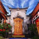 Rona Accommodation Bali