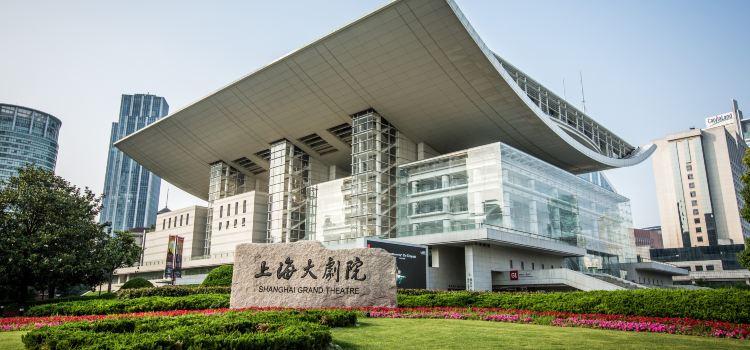 Promo 60 Off Bo Yan Fu Lin Kuai Jie Hotel China Aria